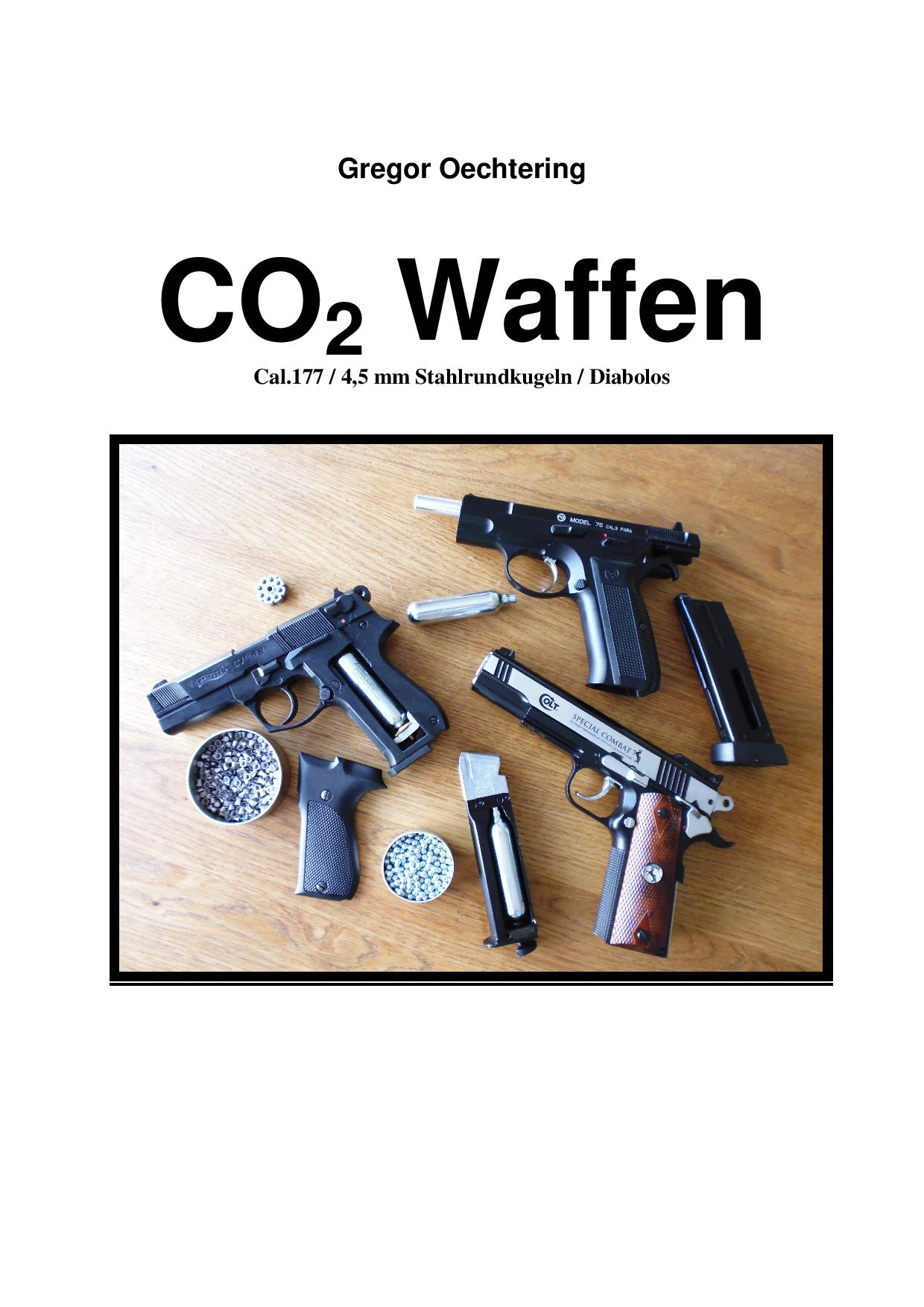 Gregor Oechtering CO2 Waffen Front-page-001.jpg