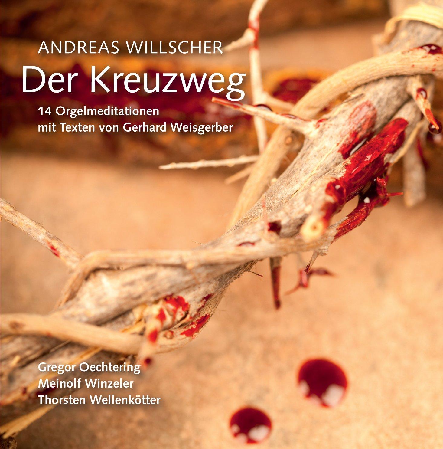 Kreuzweg Cover.jpg