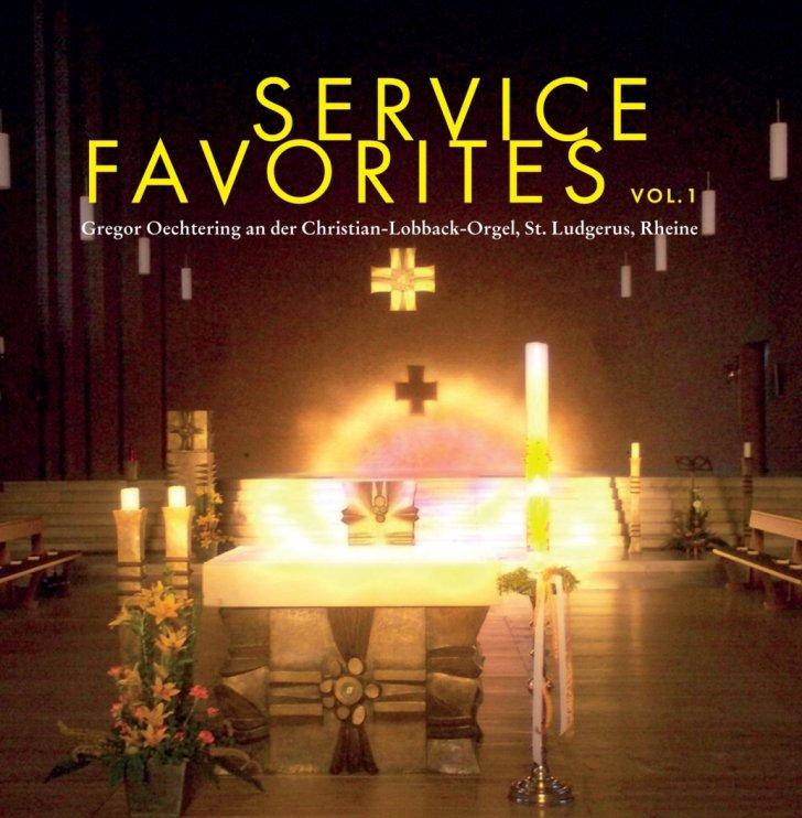 Service Favorites Vol.1 Cover.jpg