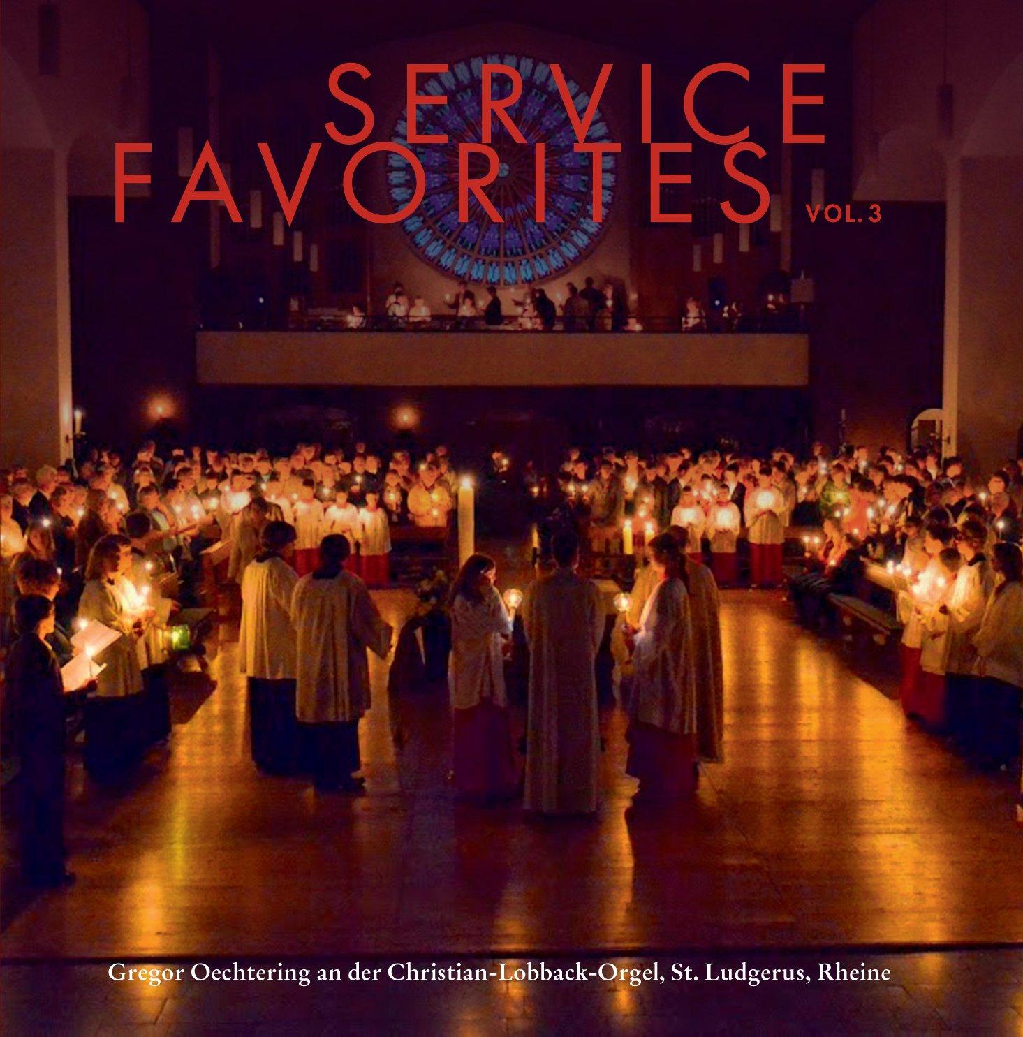Service Favorites Vol.3 Cover.jpg